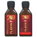 Flavin7 ital, Prémium és hagyományos