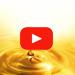 Videó a hidegen sajtolt olajokról
