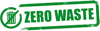 Zero Waste technológiával készül